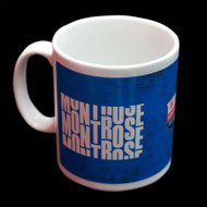 Montrose Matrix Mug