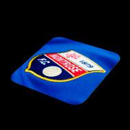 Montrose Home Shirt Crest Coaster