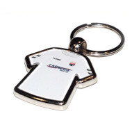 Montrose FC Accessories - Away Shirt Keyring 19/20