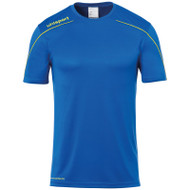 Uhlsport Teamwear - Stream 22 Shirt - 1003477