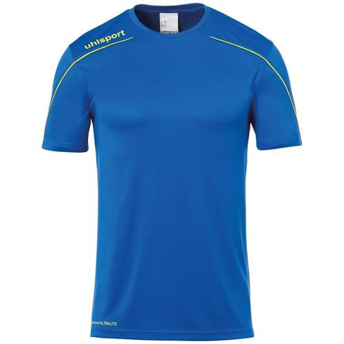 Uhlsport Teamwear - Stream 22 Shirt - 1003477