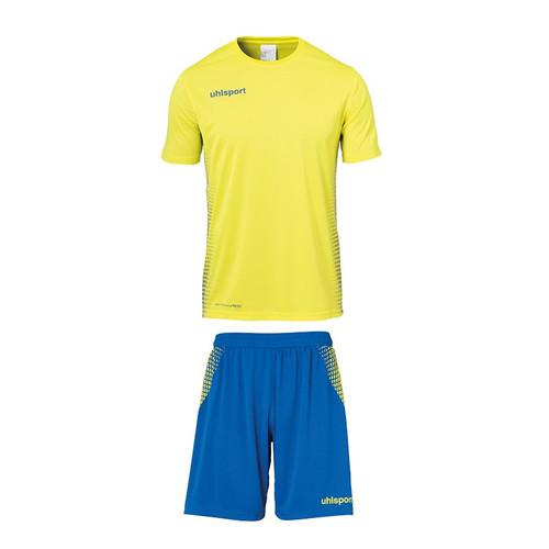 Uhlsport Teamwear - Score Kit Set - 1003351