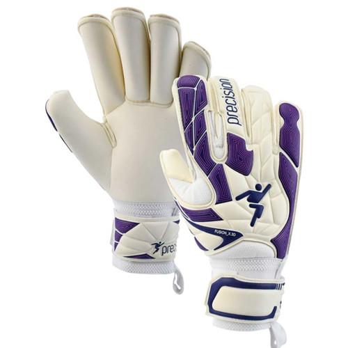 Precision Fusion X 3D Giga Roll Women's Goalkeeper Gloves
