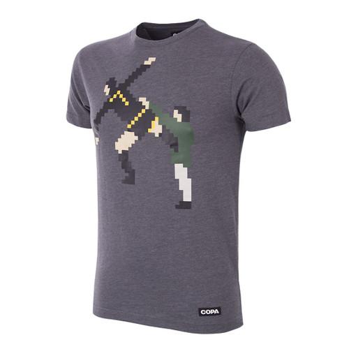 Copa Kung Fu T-Shirt