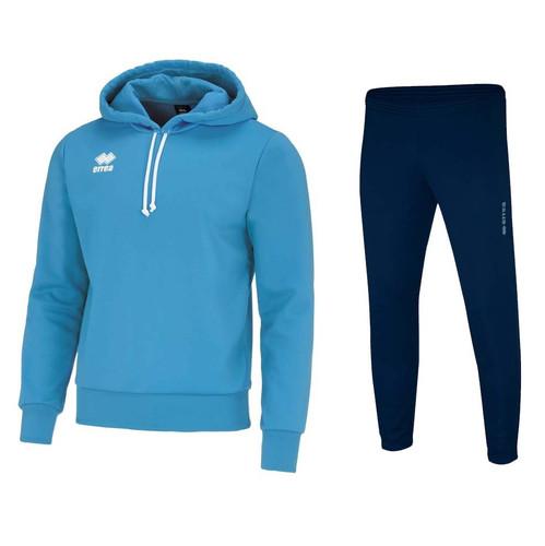 Training Sets - Errea Jonas & Nevis Kit Set - Teamwear