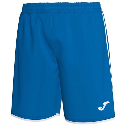 Dundonald Bluebell Home Shorts