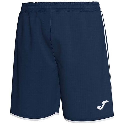 Dundonald Bluebell Away Shorts
