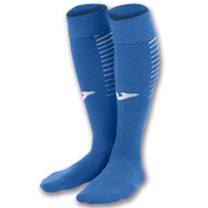 Dundonald Bluebell Home Socks