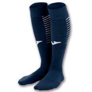 Dundonald Bluebell Away Socks