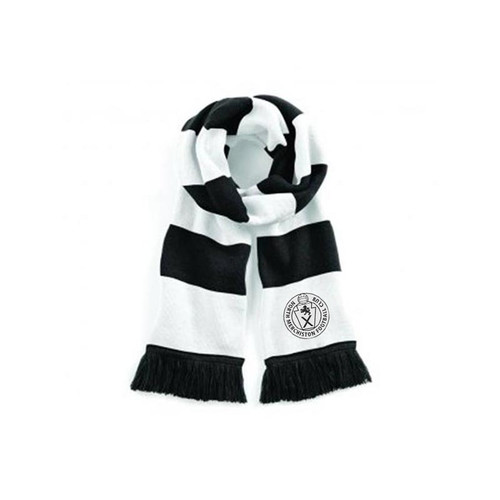 North Merchiston Bar Scarf