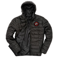 Aberdeen Lynx Winter Jacket