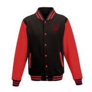 Aberdeen Lynx Kids Varsity Jacket