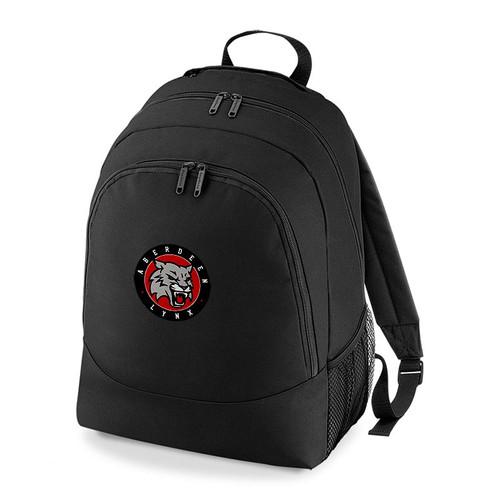 Aberdeen Lynx Backpack