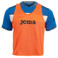 Joma Training Bib - Orange - 905.106