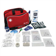 Precision Run On Touchline Medical Bag