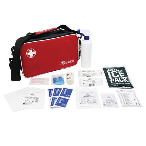 Precision Academy Medical Bag