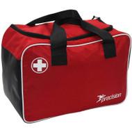 Precision Pro HX Team Medical Bag (empty)