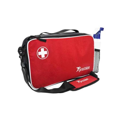 Precision Pro HX Academy Medical Bag (empty)