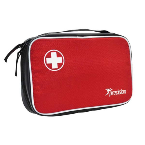 Precision Pro HX Medical Grab Bag