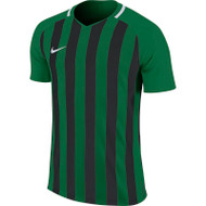 Nike Striped Division Football Shirt Set (x16)