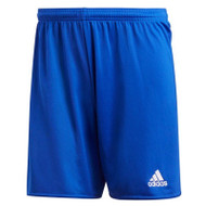 Drumaness Mills Shorts