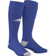 Drumaness Mills Home Socks