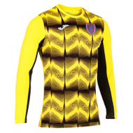 Haddington Athletic Kids Away Goalkeeper Shirt