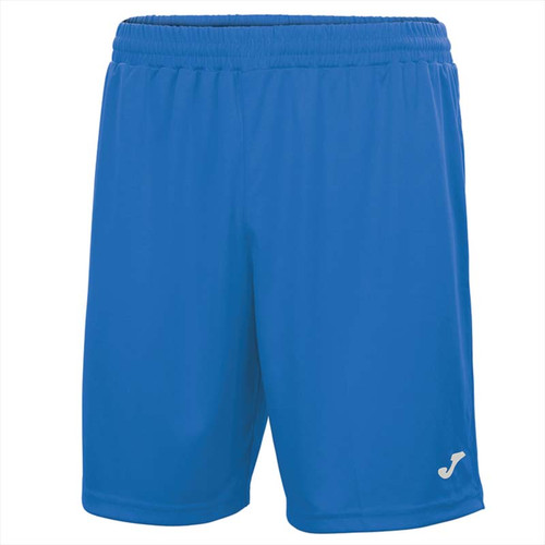 Fair City Juniors Kids Away Shorts