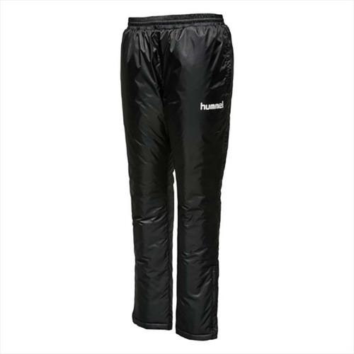 Hummel Core Bench Pants - Black - 032182