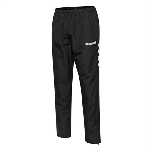 Hummel Core Micro Pants - Black - 203443