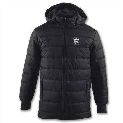 Linlithgow Athletic Club Kids Urban Winter Jacket