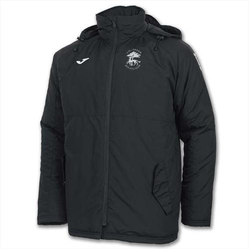 Linlithgow Athletic Club Kids Everest Jacket