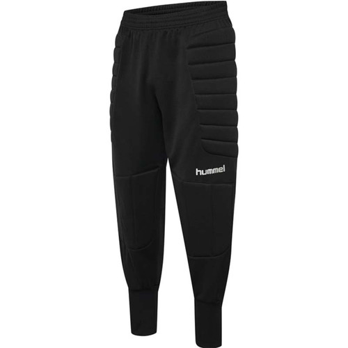 Hummel Classic Kids Goalkeeper Pants