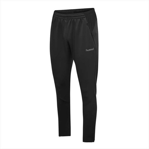Hummel Precision Pro Pants - Black - 201699