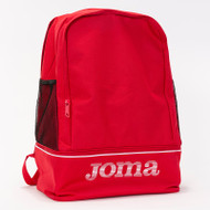 Joma Training III Backpack