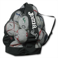 Joma 14 Ball Sack