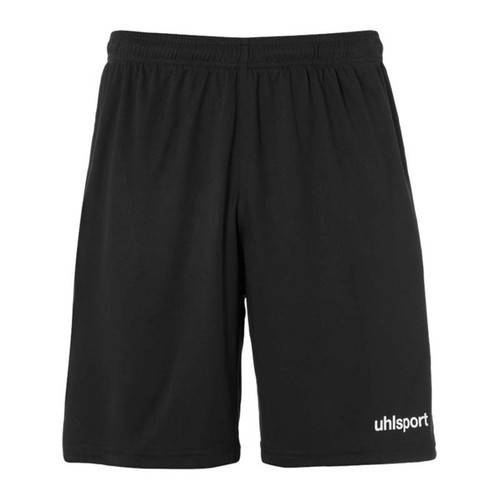 Uhlsport Football Shorts - 1003342 - Teamwear