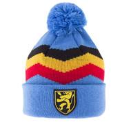 Copa Belgium Beanie