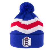 Copa England Beanie