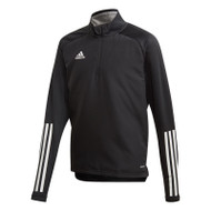 adidas Condivo 20 Warm Top - Black - Teamwear