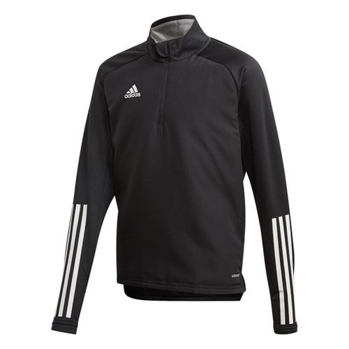 adidas Condivo 20 Warm Top - Black - Teamwear