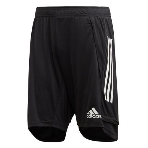 adidas Condivo 20 Training Shorts - Black - Teamwear