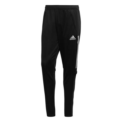 adidas Condivo 20 Training Pants - Black - Teamwear