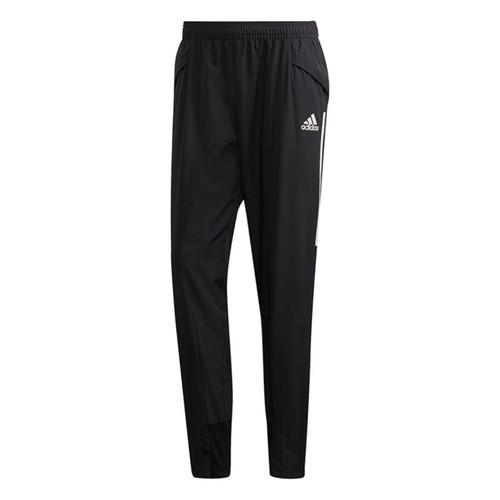 adidas Condivo 20 Presentation Pants - Black - Teamwear