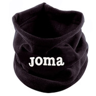 Joma Polar Snood