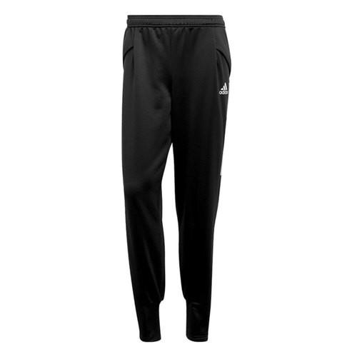 adidas Condivo 20 Tracksuit Bottoms - Black - Teamwear