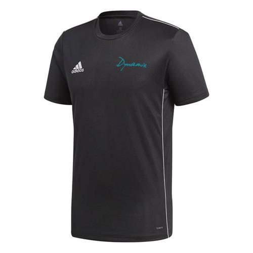 Hereford Dynamix Training T-Shirt
