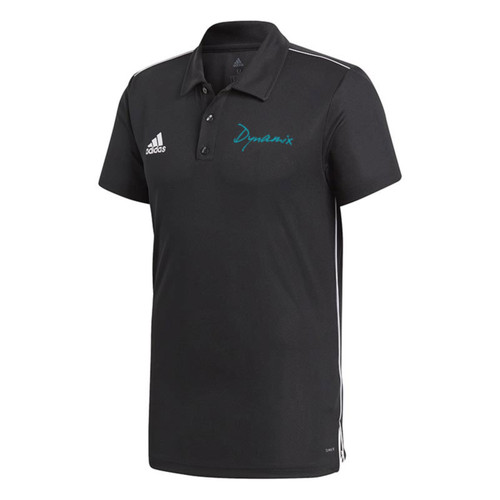 Hereford Dynamix Polo Shirt