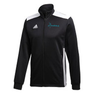 Hereford Dynamix Tracksuit Jacket