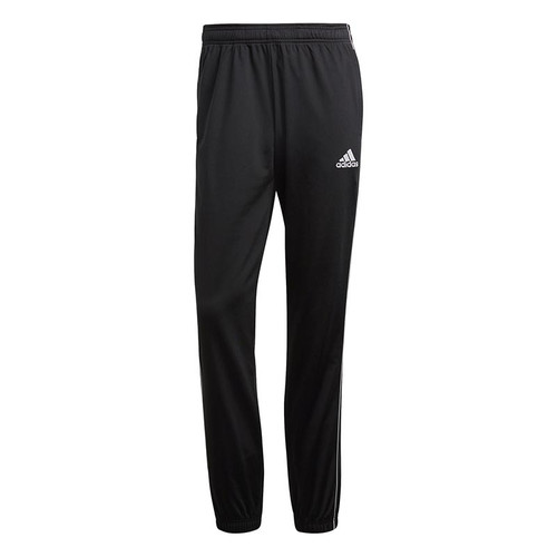Hereford Dynamix Training Pants
